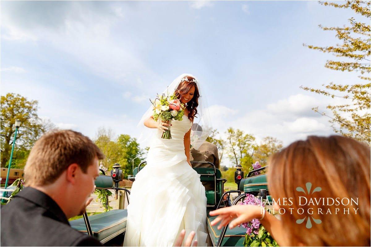 loseley-wedding-059