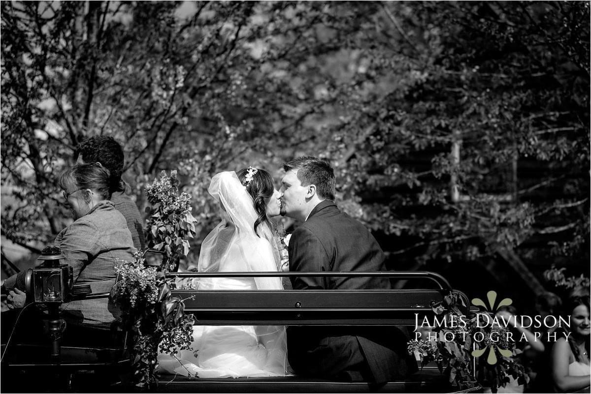 loseley-wedding-061