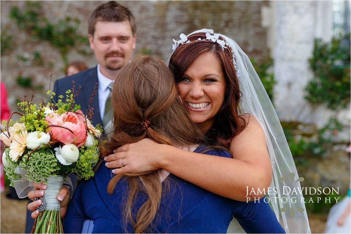 loseley-wedding-066
