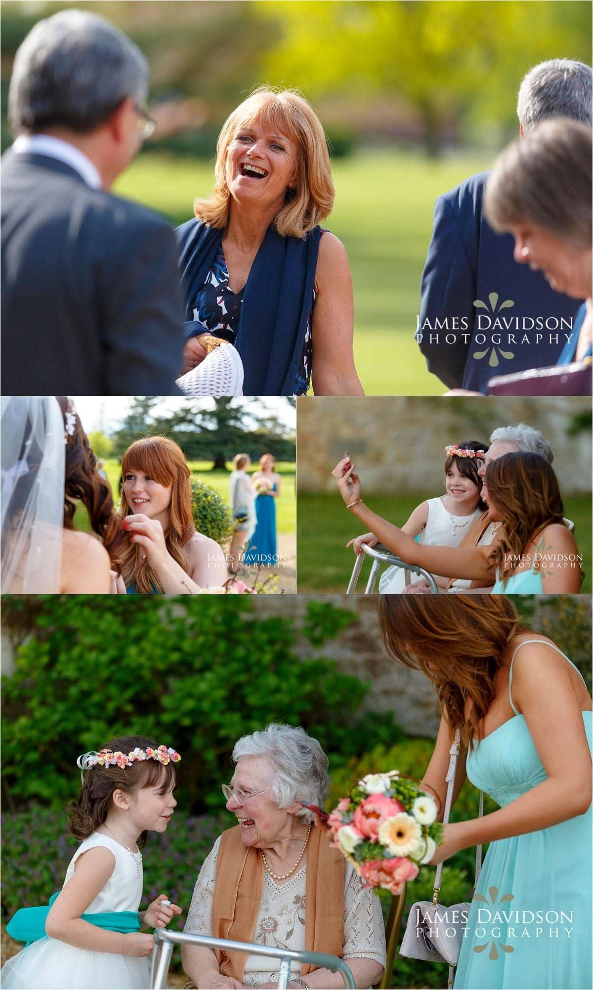 loseley-wedding-085