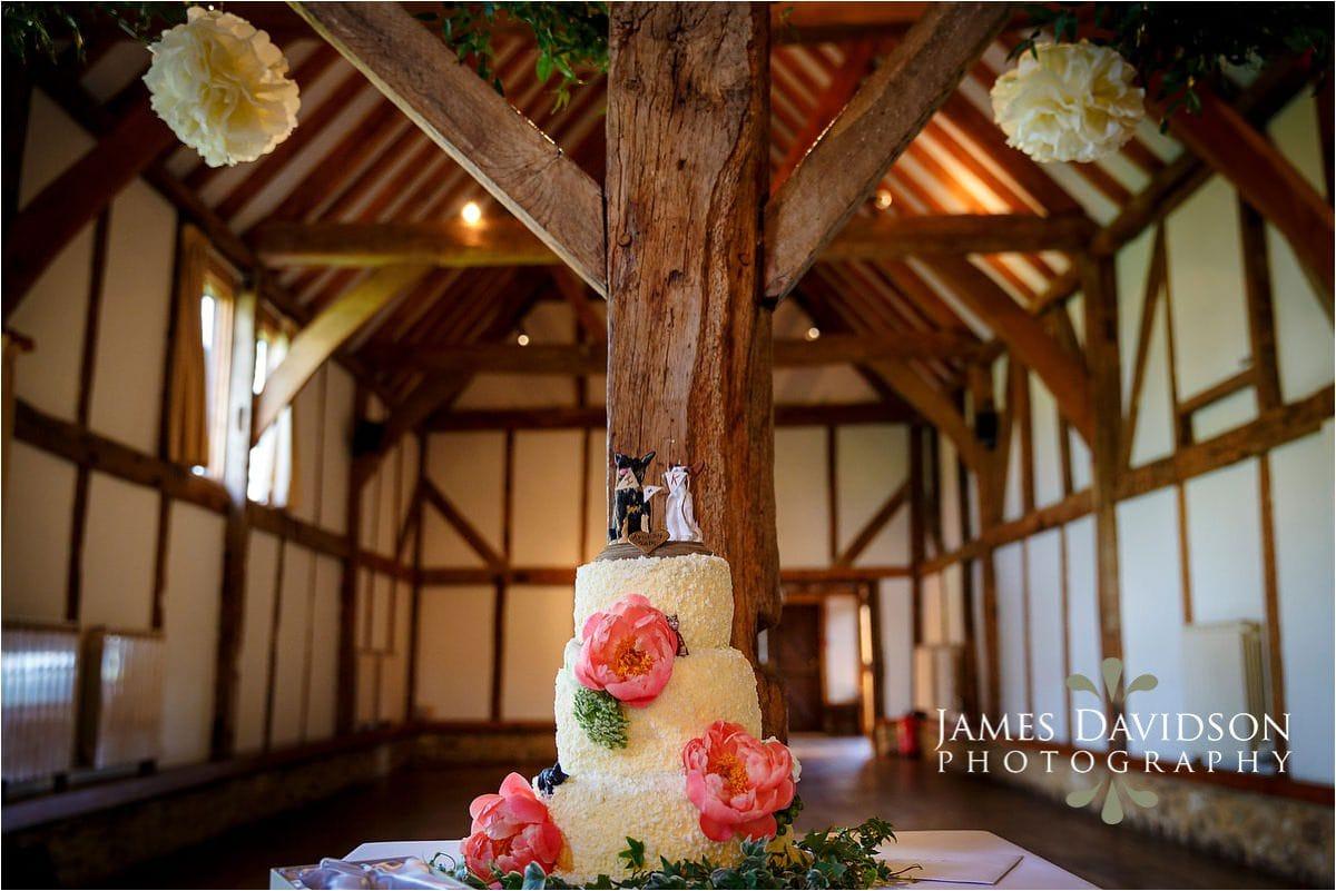 loseley-wedding-093