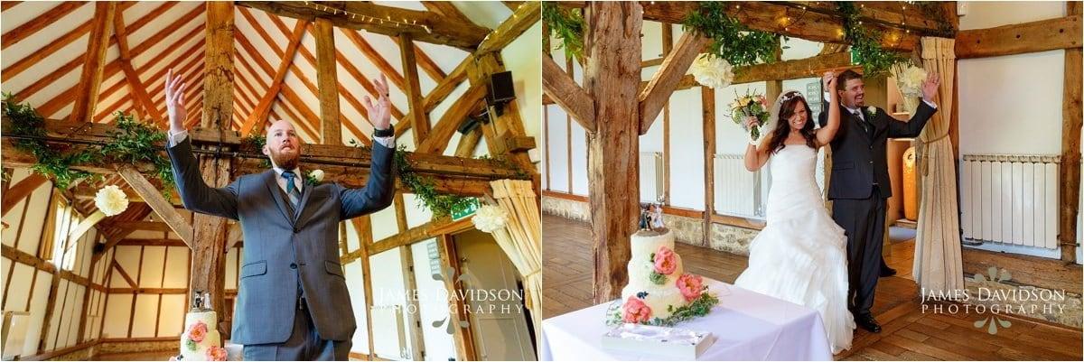 loseley-wedding-096