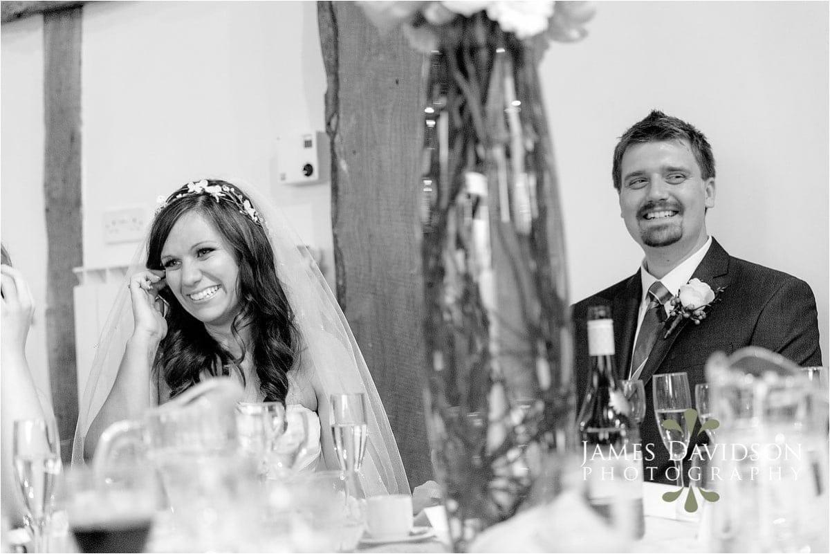 loseley-wedding-131