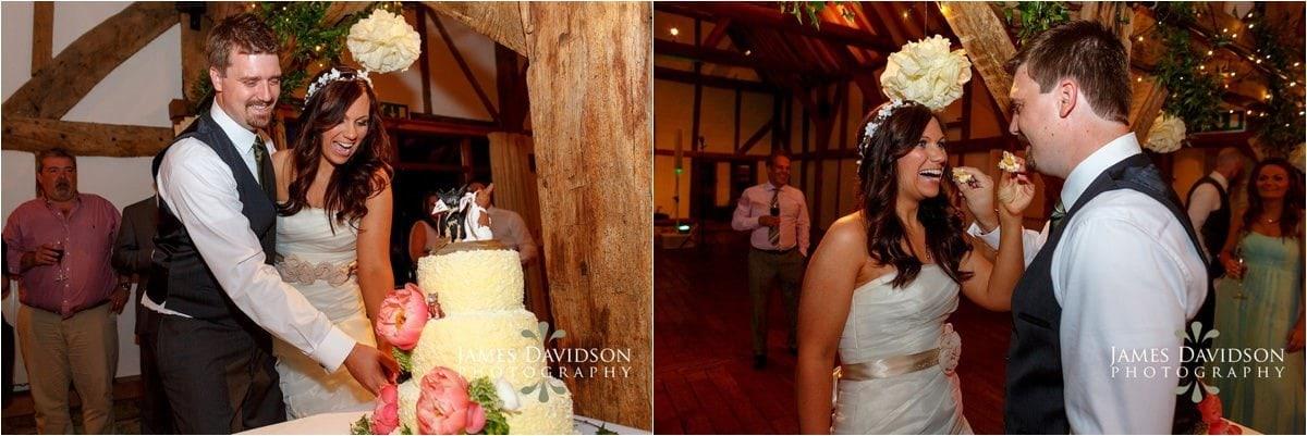 loseley-wedding-135