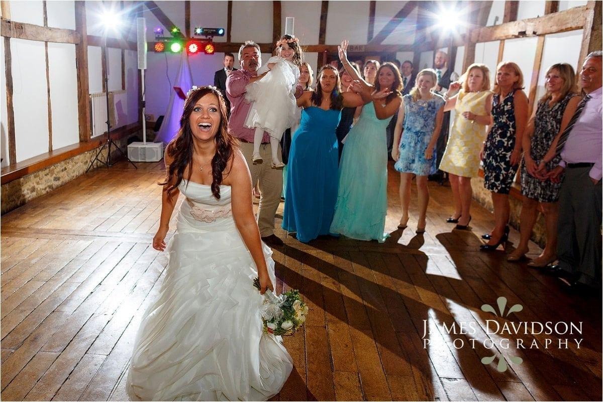 loseley-wedding-151