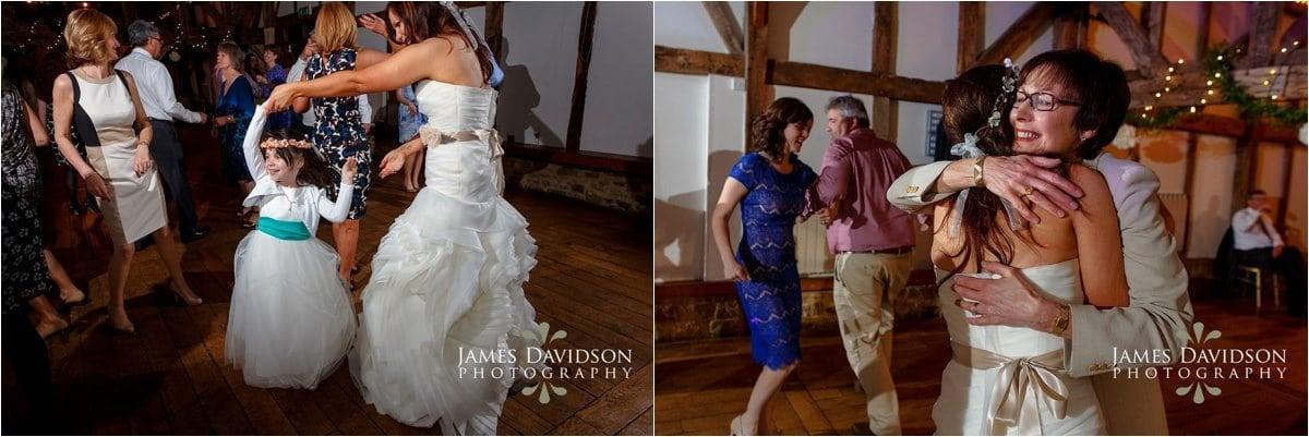 loseley-wedding-159