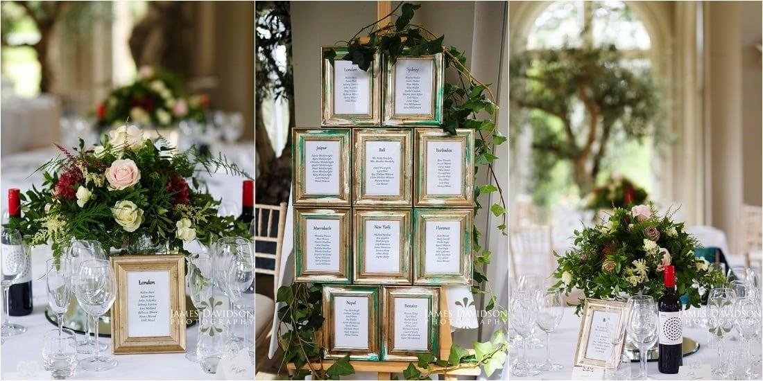 somerleyton-hall-wedding-003.jpg