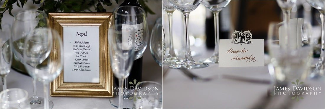somerleyton-hall-wedding-005.jpg