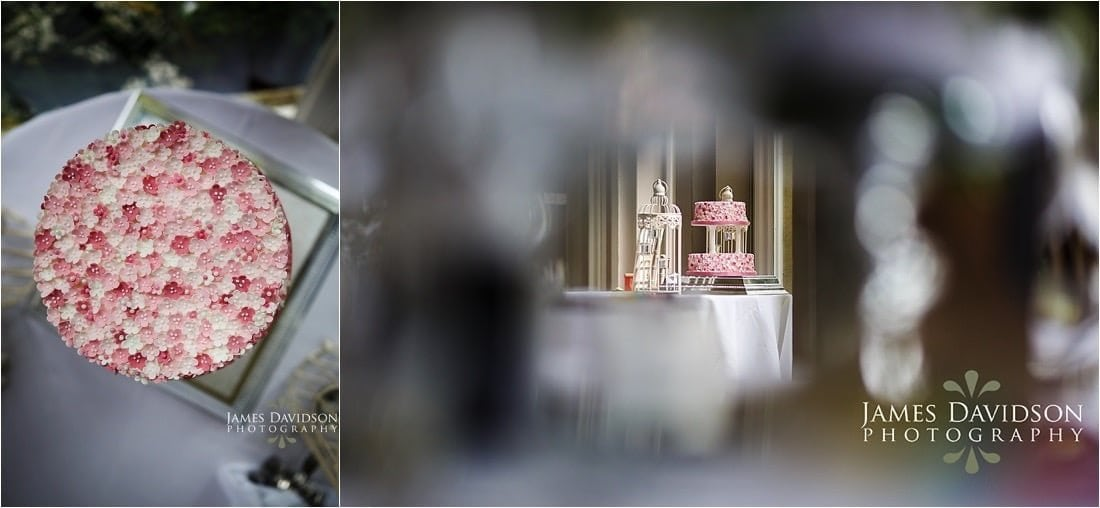 somerleyton-hall-wedding-006.jpg