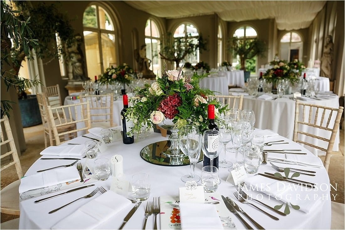somerleyton-hall-wedding-007.jpg