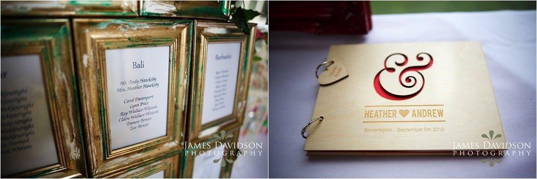 somerleyton-hall-wedding-008.jpg