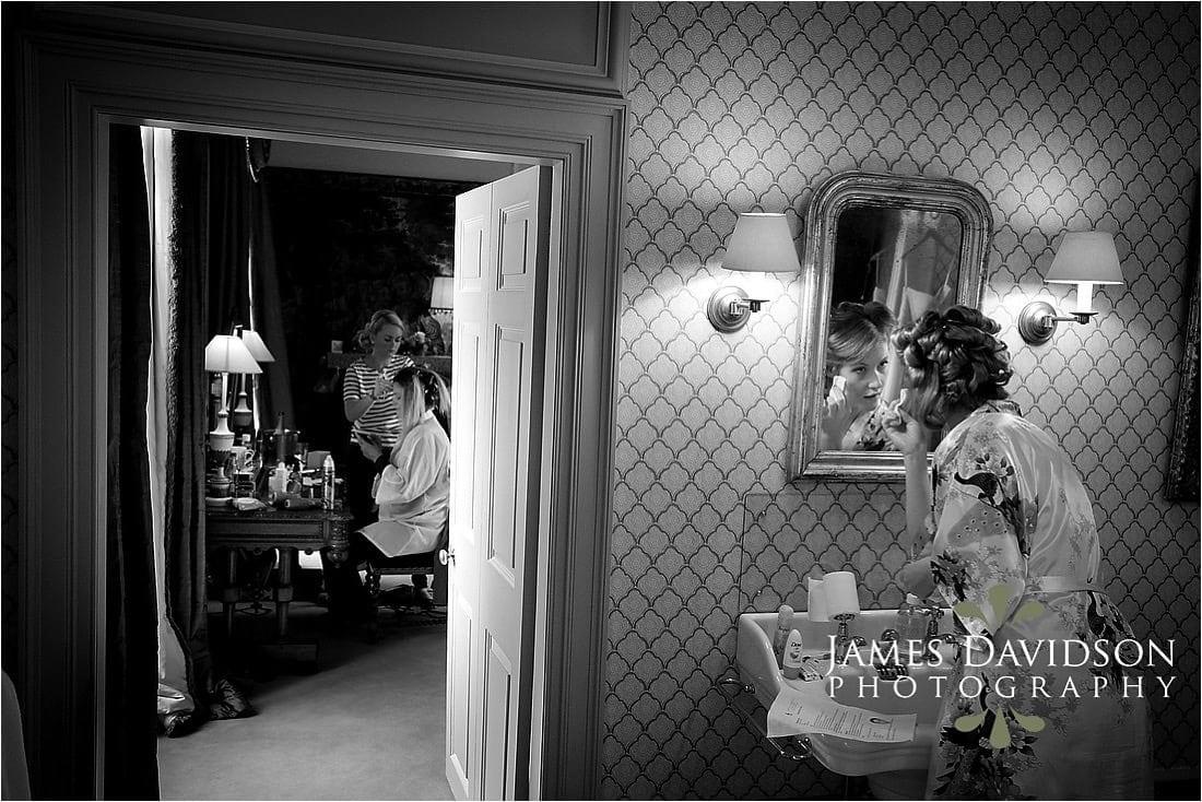 somerleyton-hall-wedding-015.jpg
