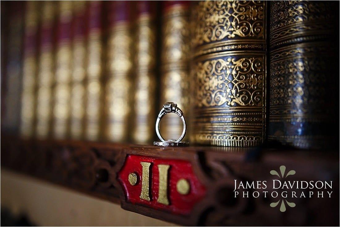 somerleyton-hall-wedding-022.jpg