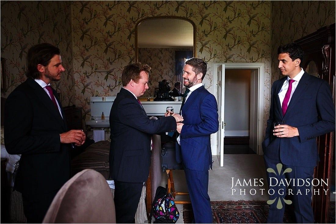 somerleyton-hall-wedding-028.jpg