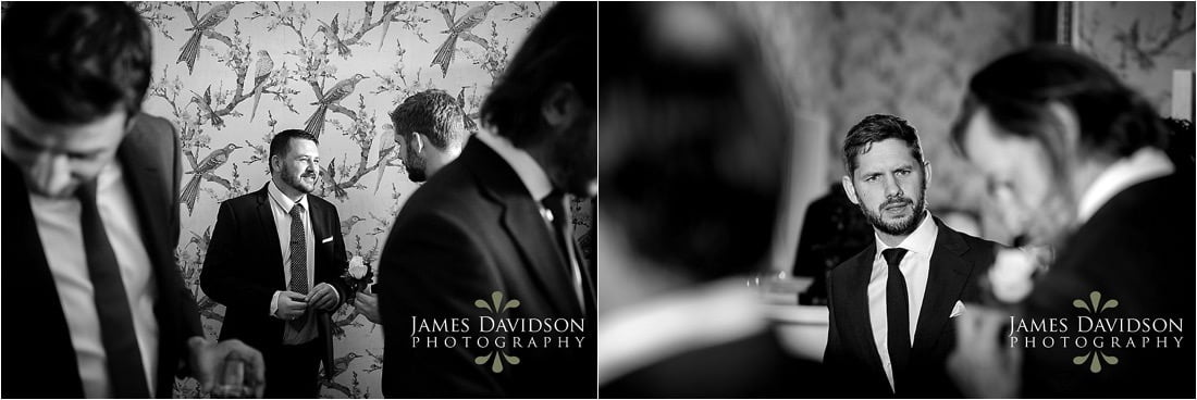 somerleyton-hall-wedding-037.jpg