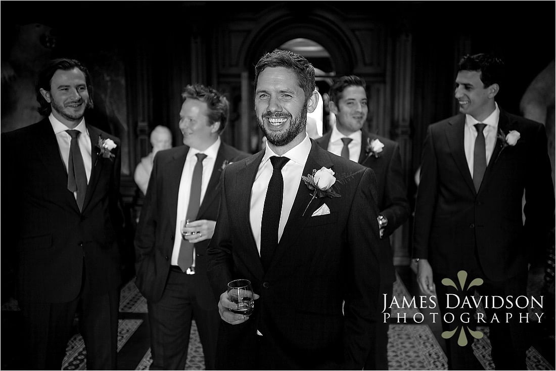 somerleyton-hall-wedding-041.jpg