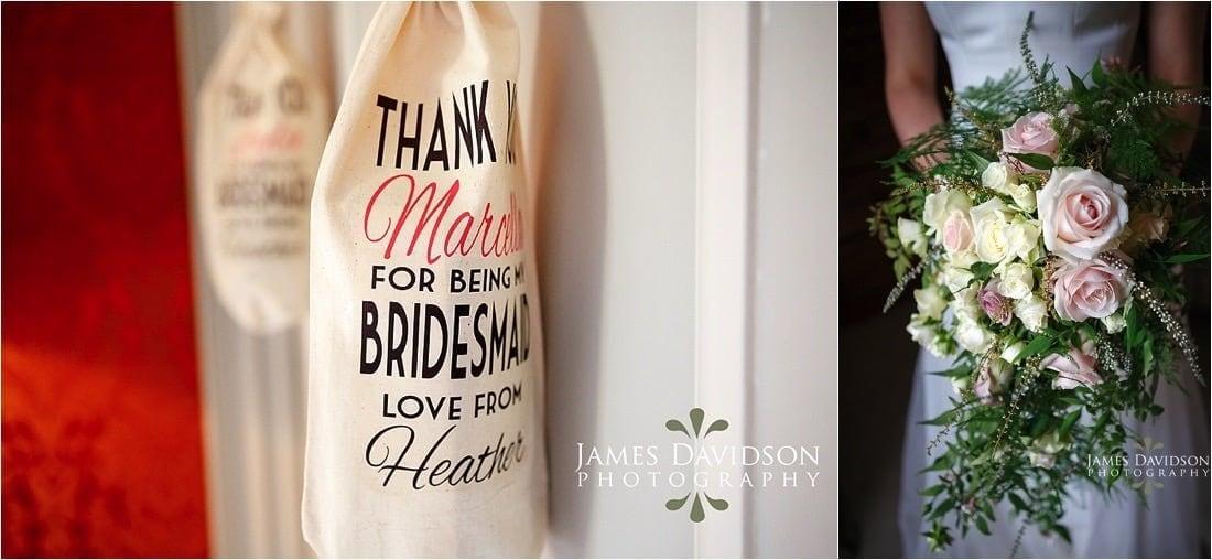 somerleyton-hall-wedding-046.jpg