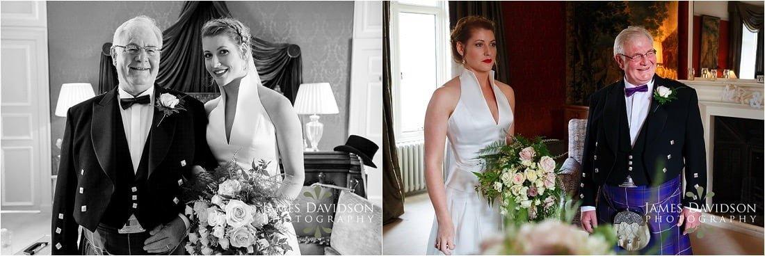 somerleyton-hall-wedding-048.jpg