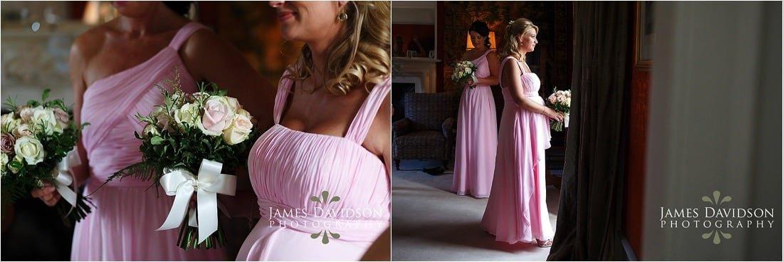 somerleyton-hall-wedding-050.jpg