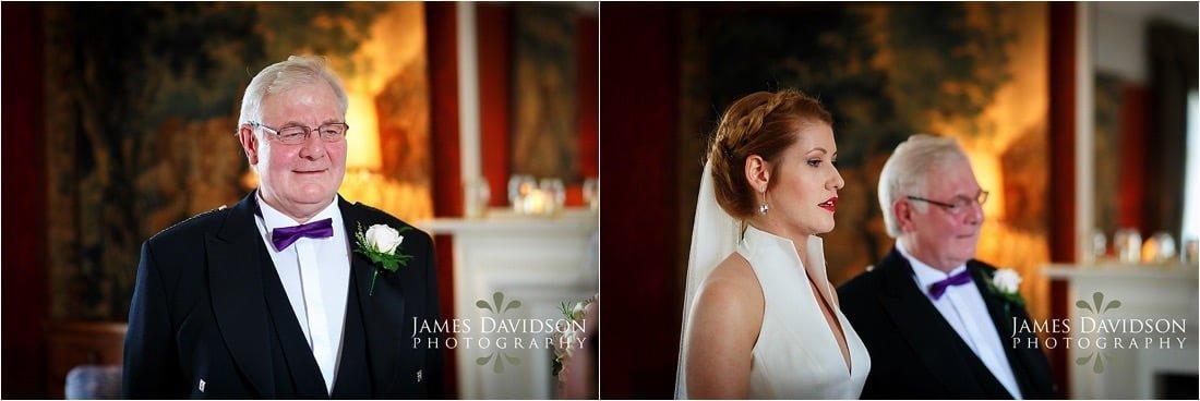 somerleyton-hall-wedding-051.jpg
