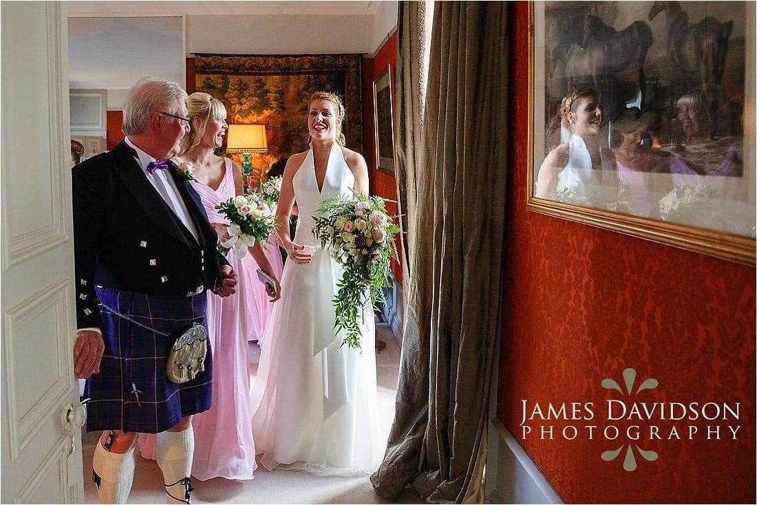 somerleyton-hall-wedding-052.jpg