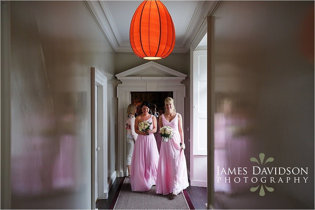 somerleyton-hall-wedding-053.jpg