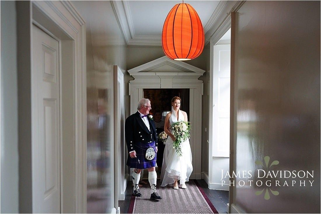 somerleyton-hall-wedding-054.jpg