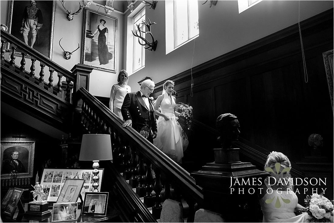 somerleyton-hall-wedding-056.jpg