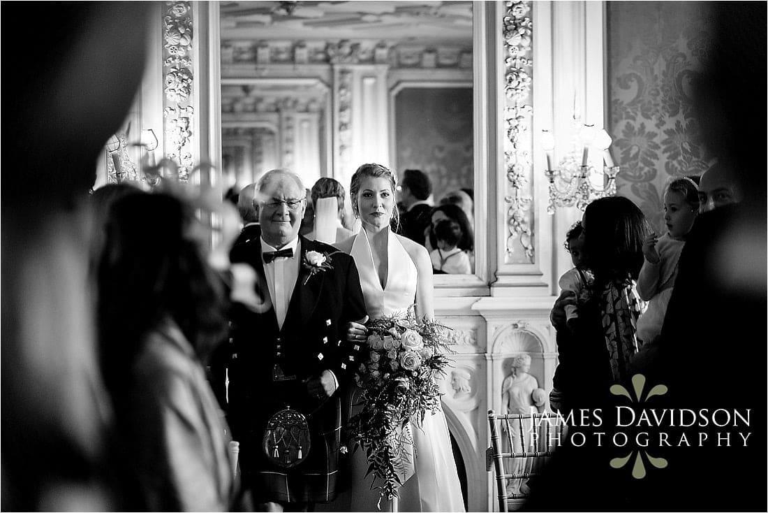 somerleyton-hall-wedding-058.jpg