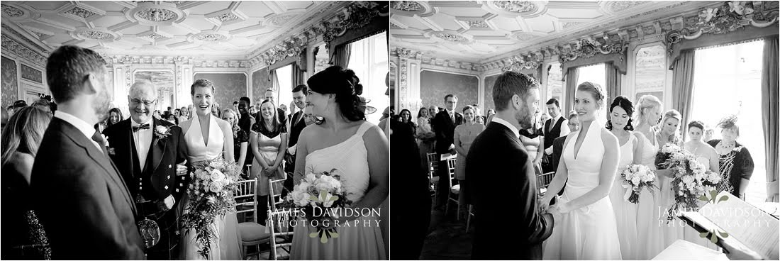 somerleyton-hall-wedding-060.jpg