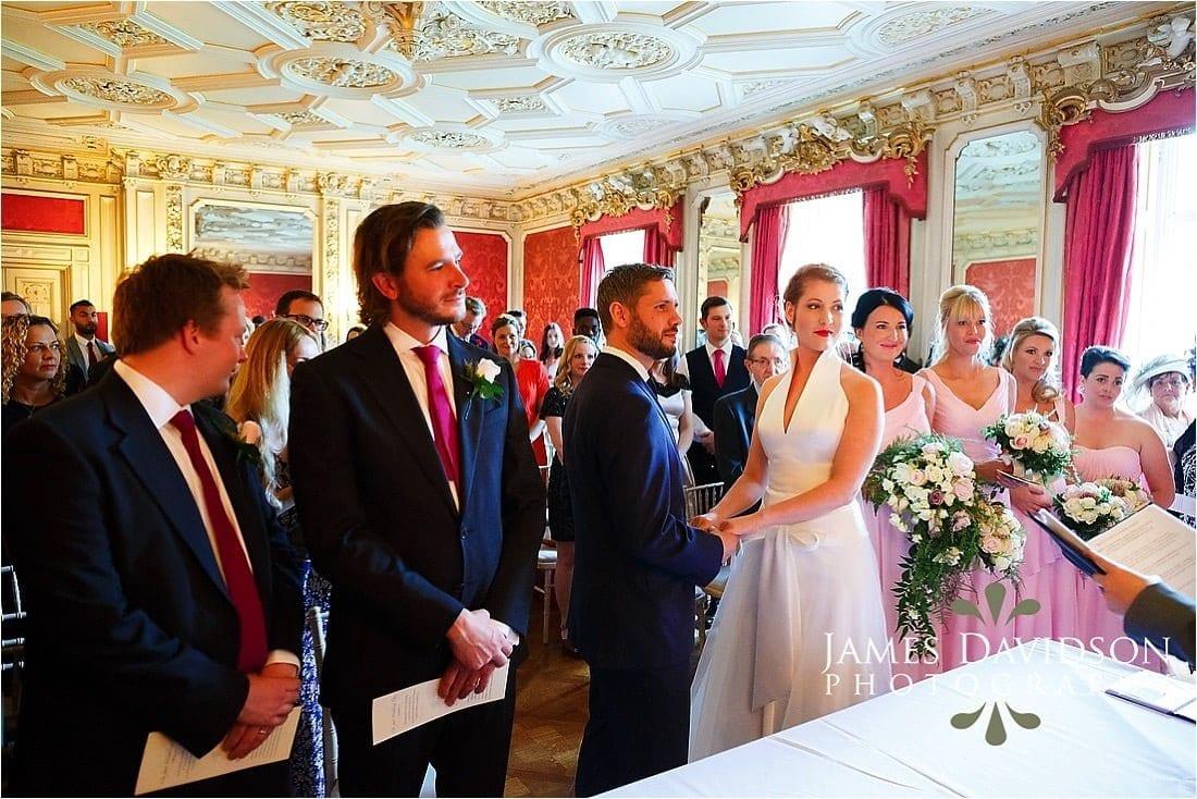 somerleyton-hall-wedding-061.jpg