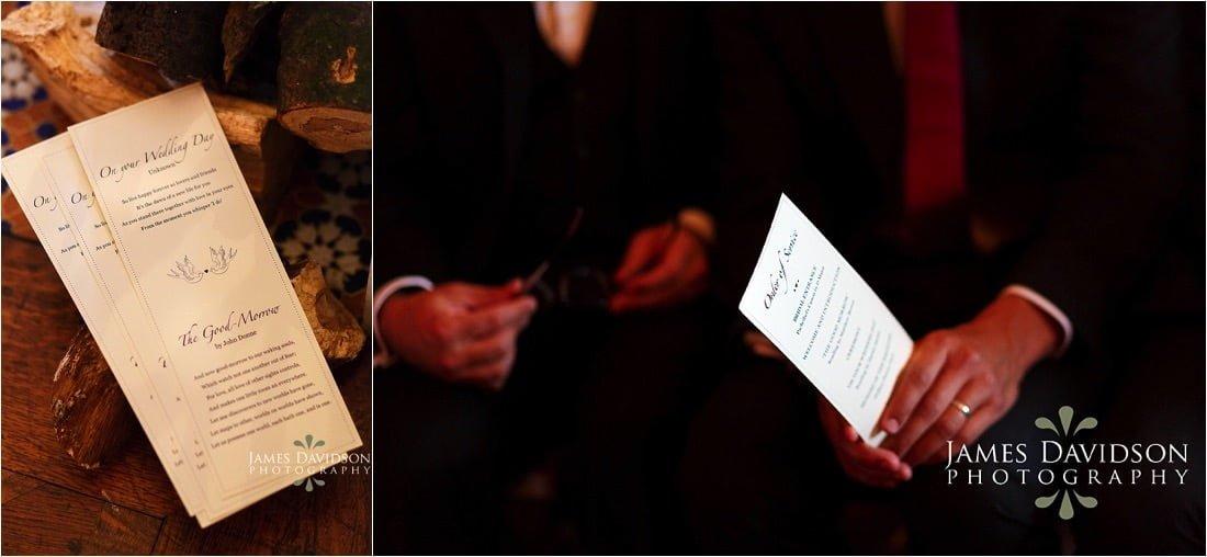 somerleyton-hall-wedding-063.jpg