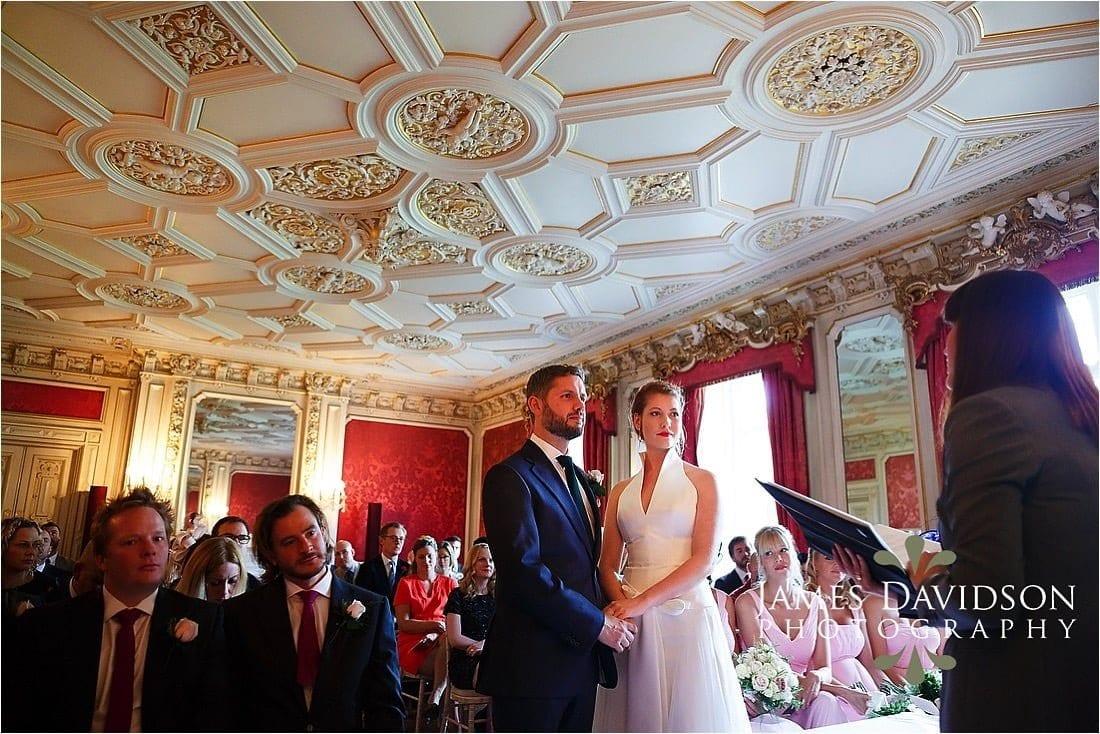 somerleyton-hall-wedding-064.jpg