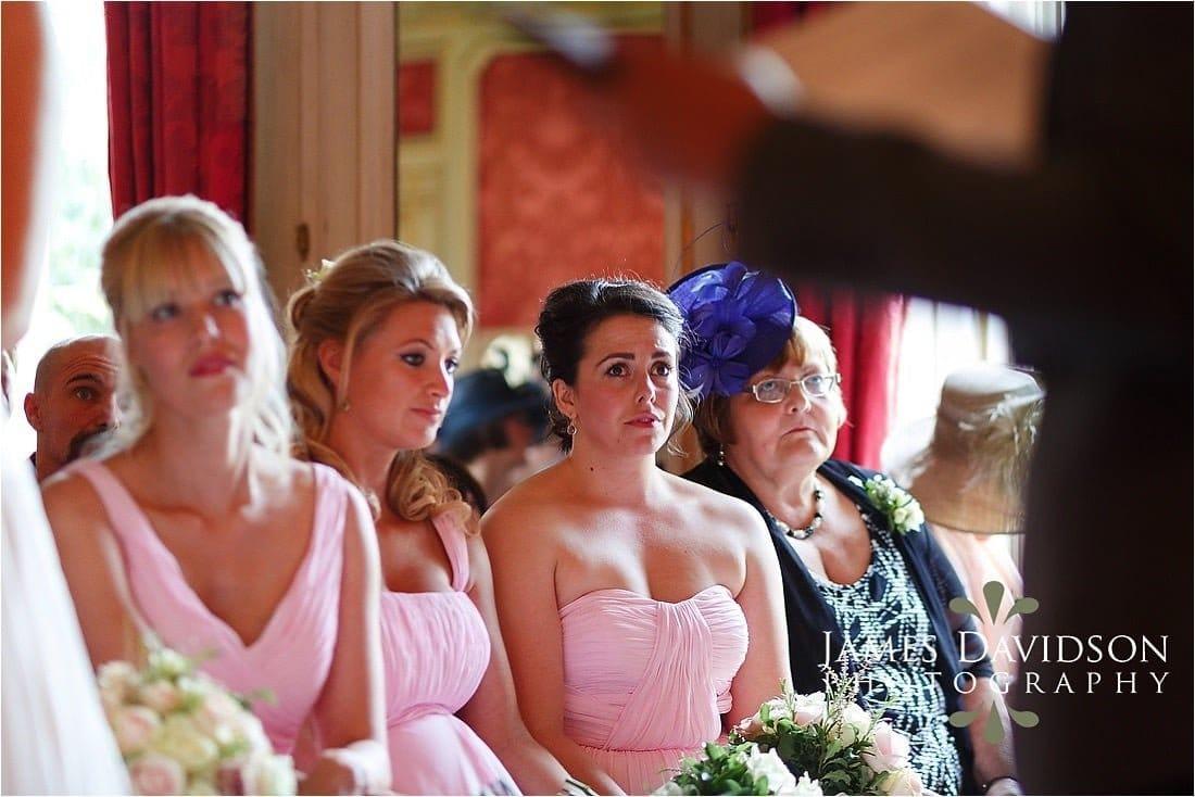somerleyton-hall-wedding-065.jpg