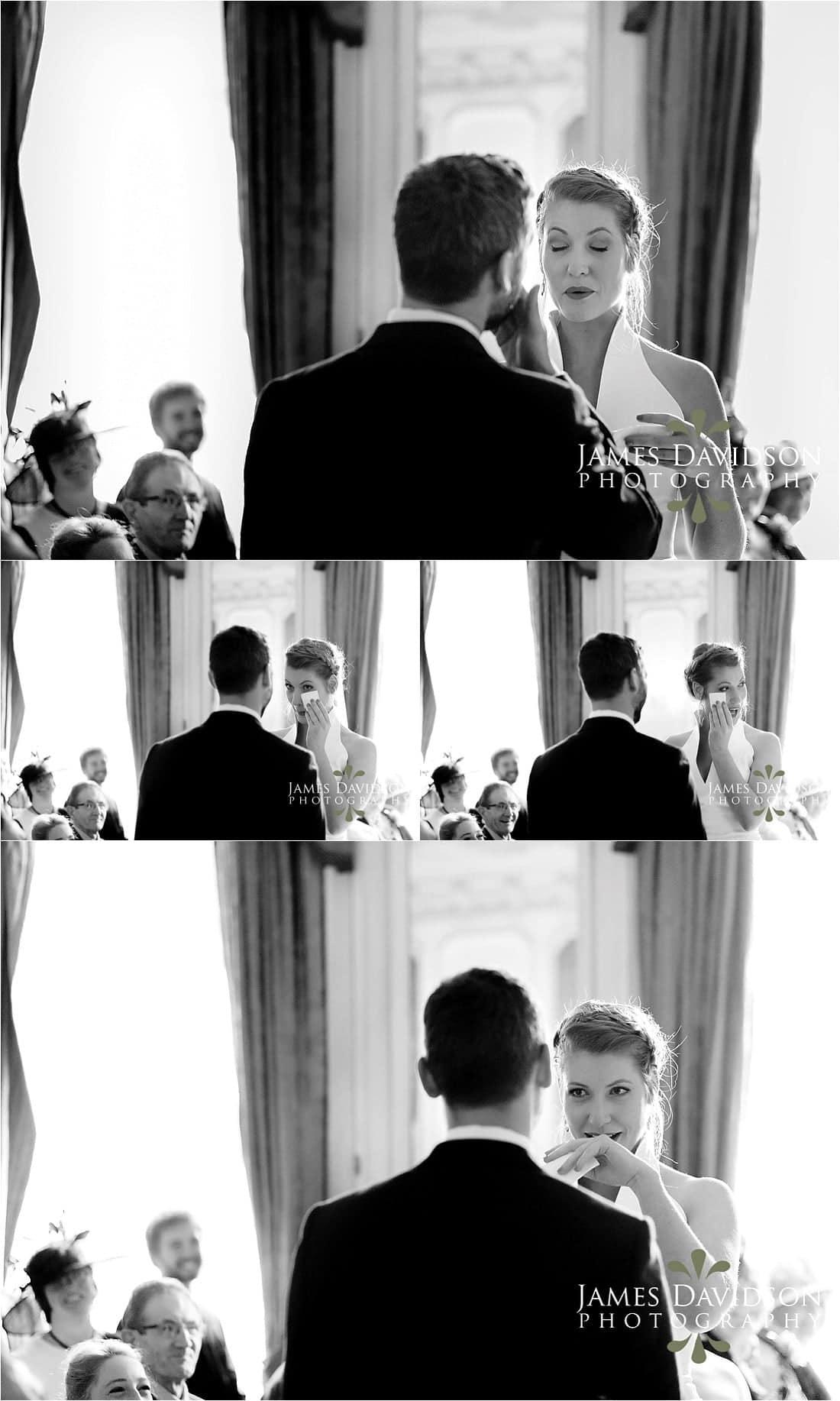 somerleyton-hall-wedding-069.jpg