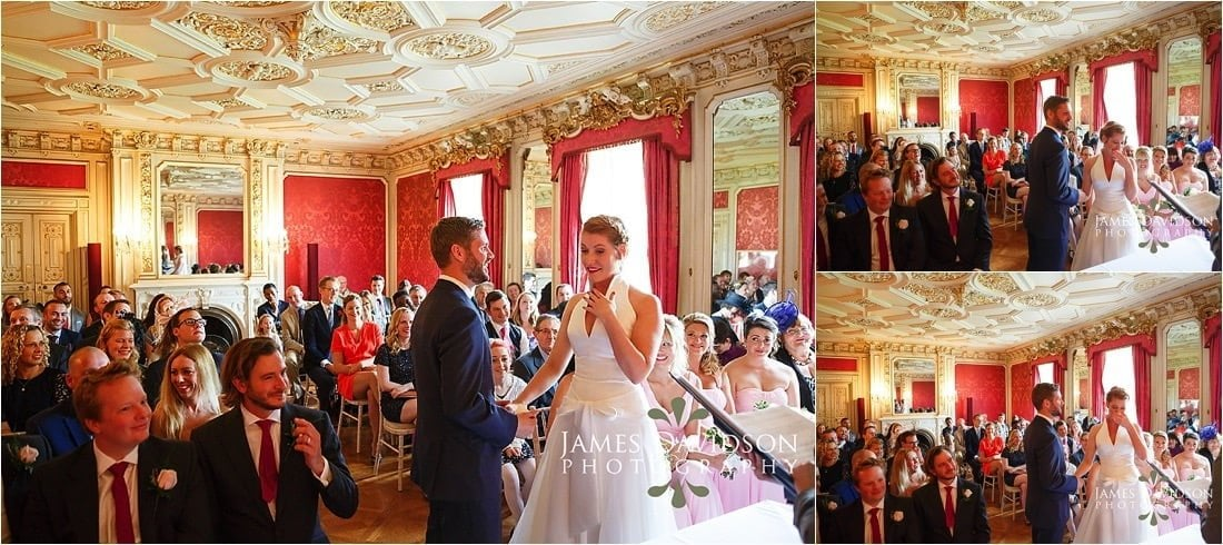 somerleyton-hall-wedding-070.jpg