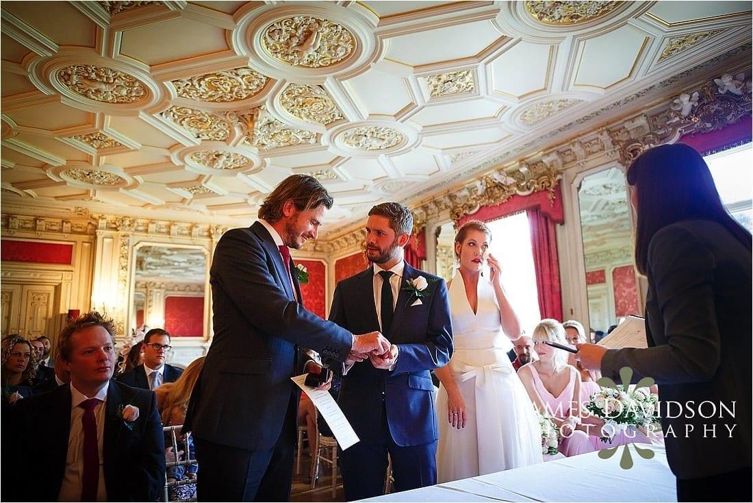 somerleyton-hall-wedding-073.jpg