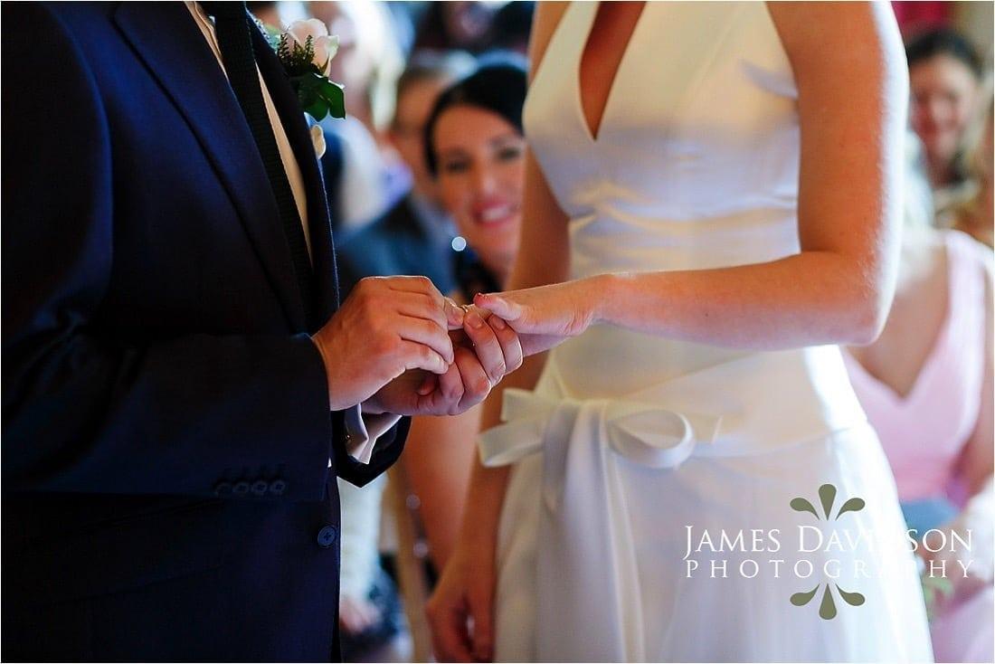 somerleyton-hall-wedding-074.jpg