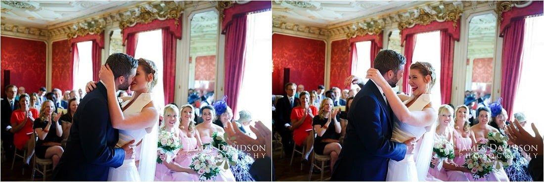 somerleyton-hall-wedding-075.jpg