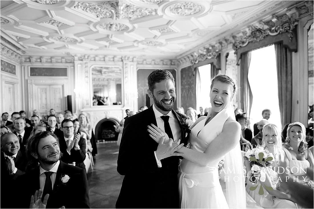 somerleyton-hall-wedding-076.jpg