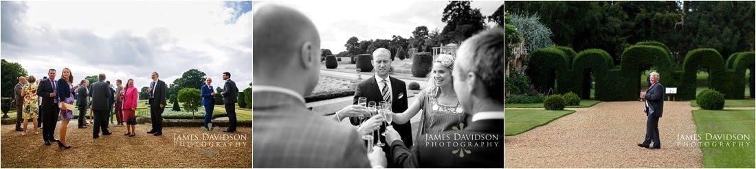 somerleyton-hall-wedding-083.jpg