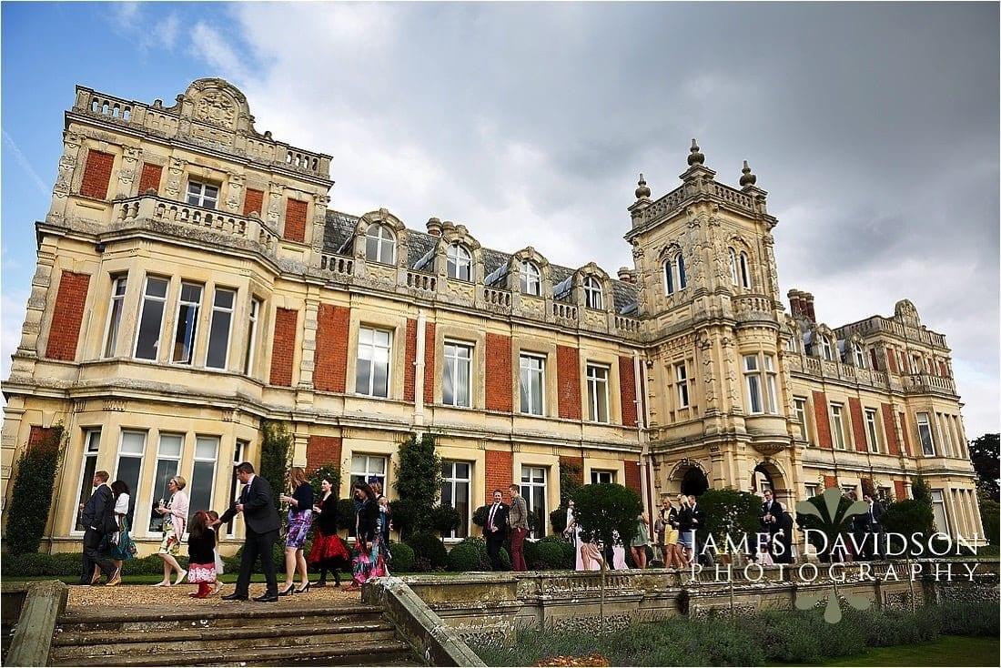 somerleyton-hall-wedding-087.jpg