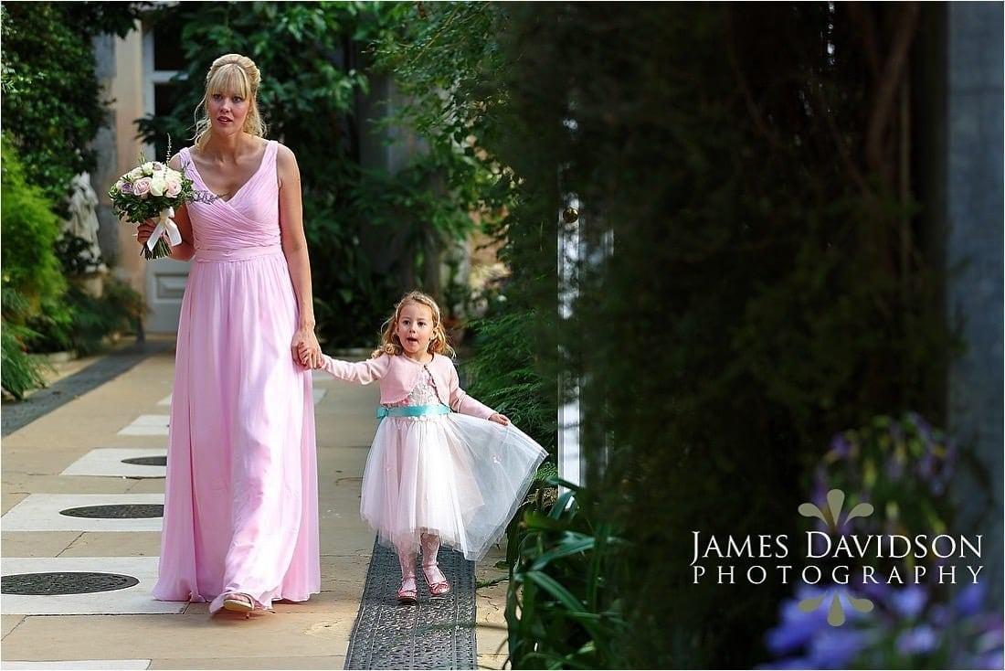somerleyton-hall-wedding-089.jpg