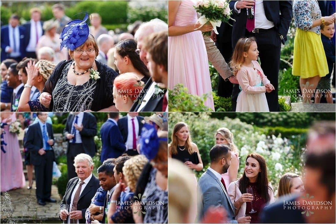 somerleyton-hall-wedding-092.jpg