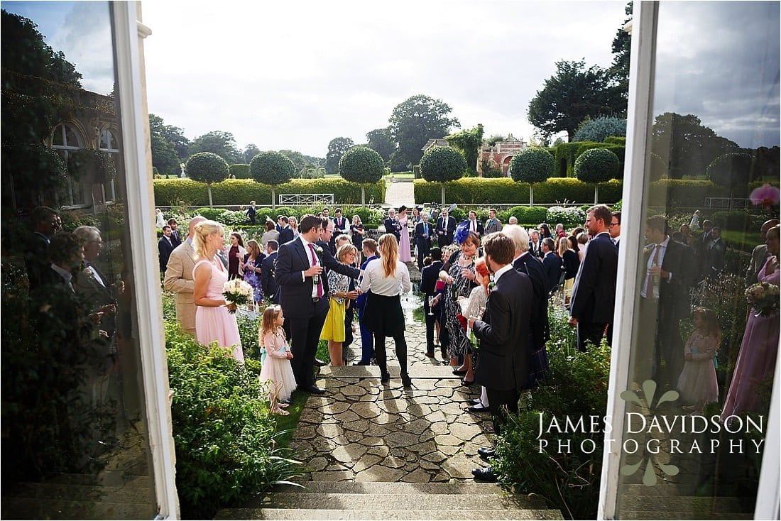 somerleyton-hall-wedding-093.jpg