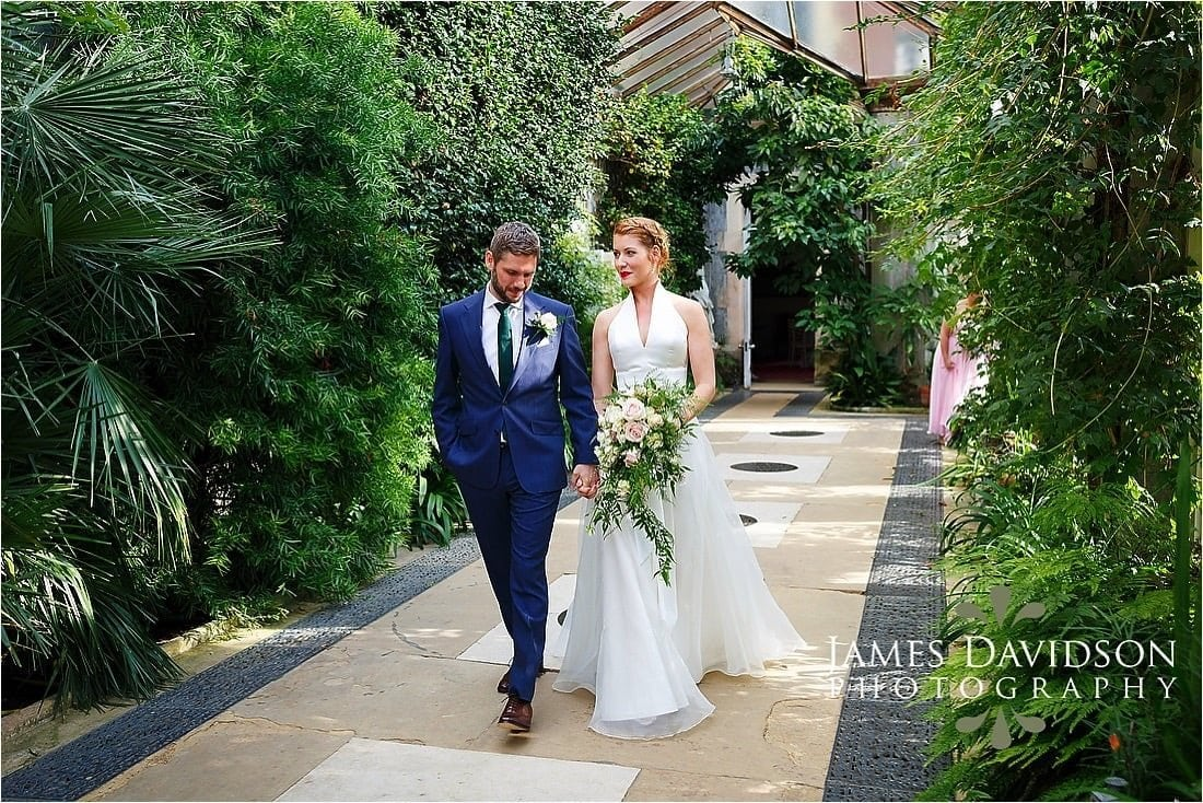 somerleyton-hall-wedding-094.jpg