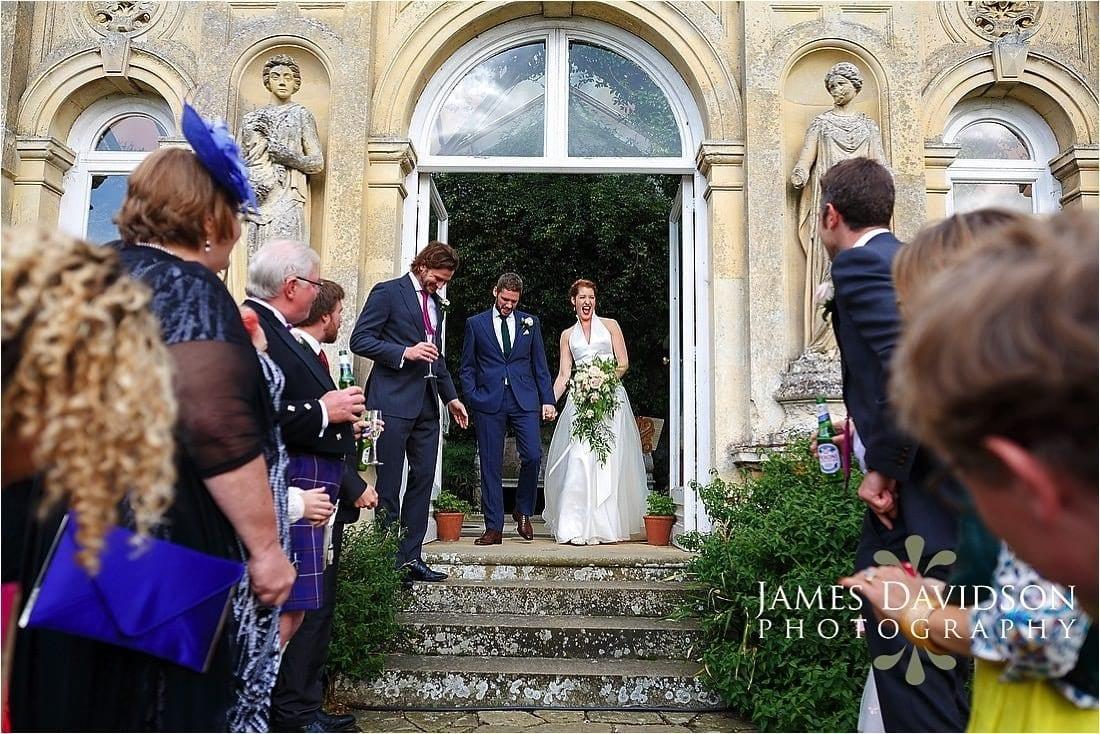 somerleyton-hall-wedding-095.jpg