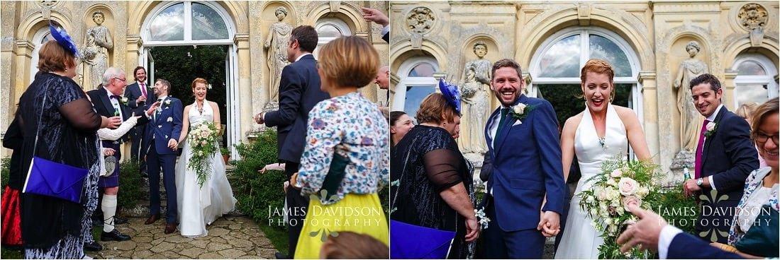 somerleyton-hall-wedding-096.jpg