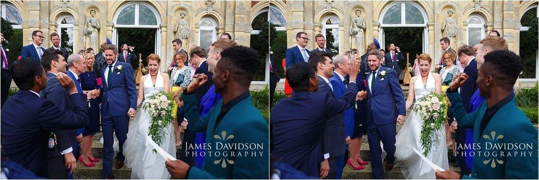 somerleyton-hall-wedding-098.jpg