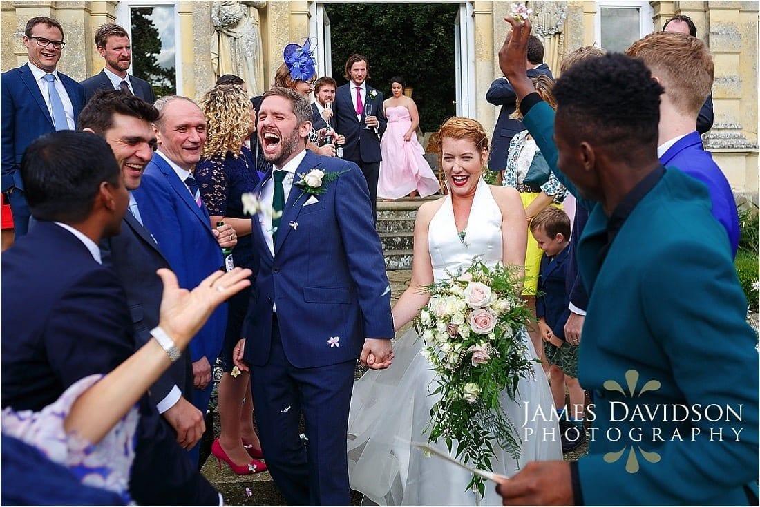 somerleyton-hall-wedding-099.jpg